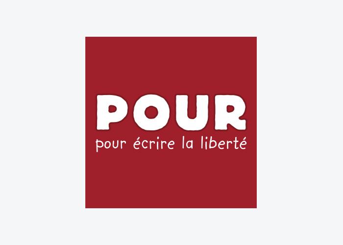 Franck Lepage - L'éducation populaire