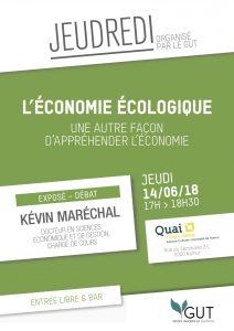 Jeudredi économie écologique - POUR - www.pour.press