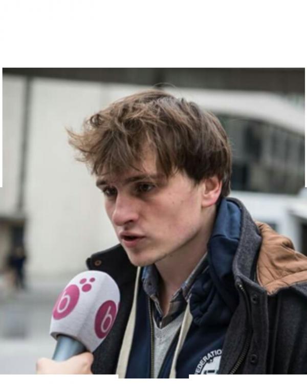 Brieuc Wathelet - POUR - www.pour.press
