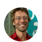 Felipe Van Keirsbilck