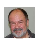 Paul Delmotte