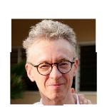 Philippe De Leener