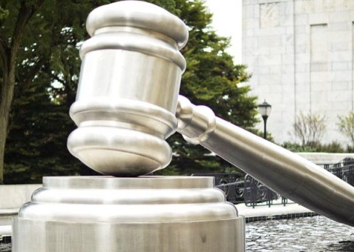 Le pro-deo sanctuarisé :  quand l'accès à la justice devient combat idéologique