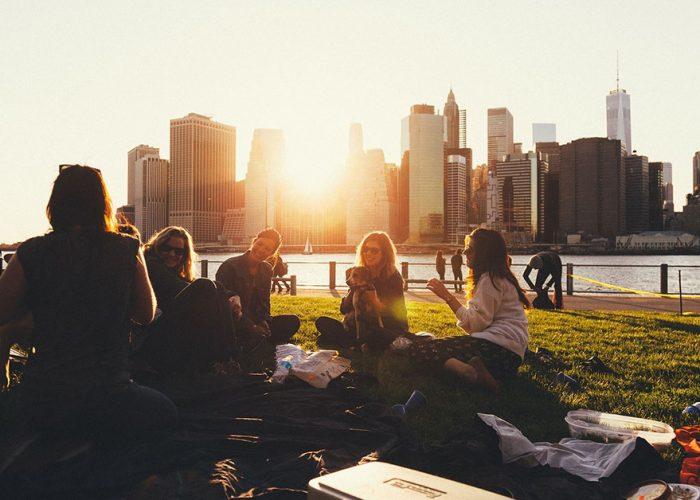 Le changement socioculturel dans la vie quotidienne