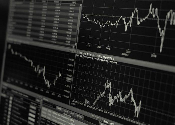 Depuis Aristote... La finance ennemie de l'économie