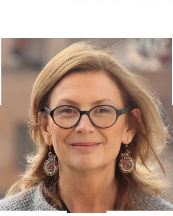 Manuela Cadelli - POUR - www.pour.press