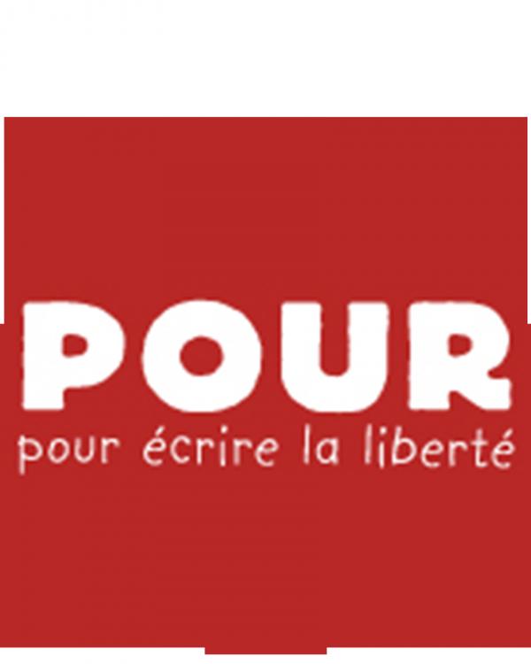L'équipe POUR - POUR - www.pour.press