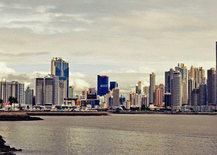 Traité de Libre Echange Belgique-Panama: la loi du plus fort