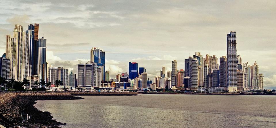 Traité de Libre Echange Belgique-Panama : la loi du plus fort