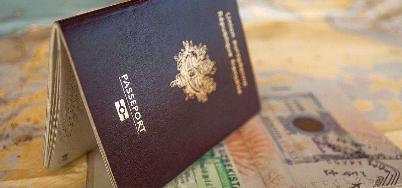 Réinventer la citoyenneté sociale - POUR - www.pour.press