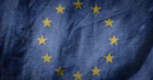 Une rage d'Europe - Alain Tihon - Chronique - POUR - www.pour.press