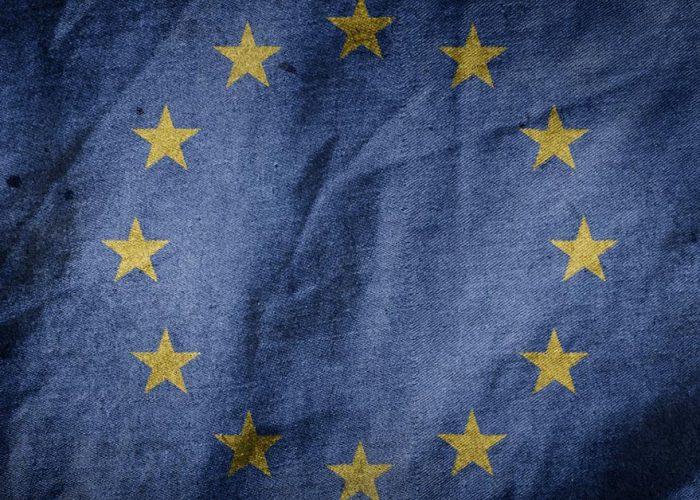 Une rage d'Europe