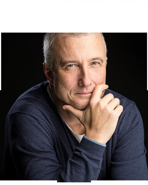 Vincent Engel - POUR - www.pour.press