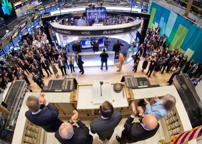 La finance et la bourse: pires ennemis de l'économie et… del'environnement!