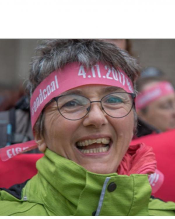 Antoinette Brouyaux - POUR - www.pour.press