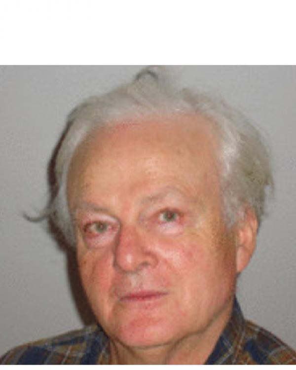 Pierre Ansay - POUR - www.pour.press