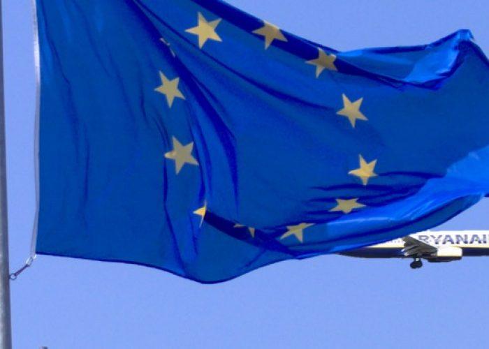 Ryanair: et si le ciel européen  retrouvait ses étoiles?