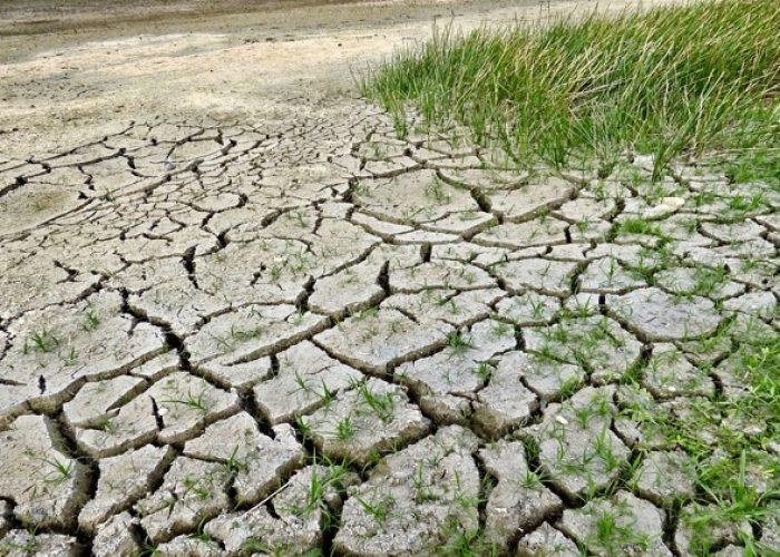 Dérèglement climatique: 6 mois fous!