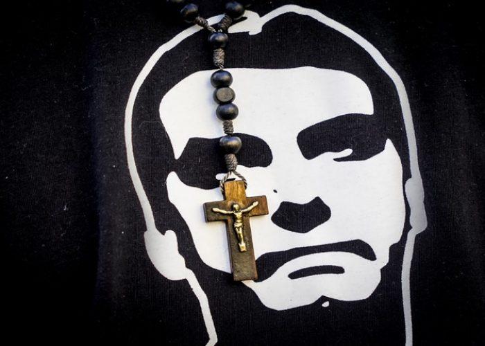 Les clés de l'élection de Bolsonaro : les évangélistes et WhatsApp