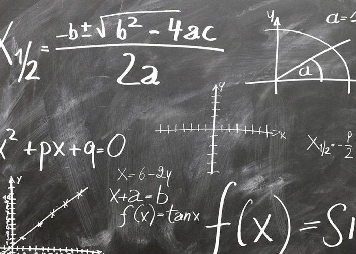 L'obsession de la mathématique et de la « mesure » en économie : un alibi pseudo « scientifique »