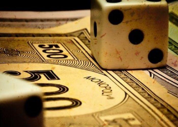 La prétention de la mesure en économie: que valent ses piliers fondamentaux ?