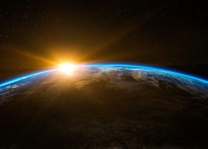 Vers un Pacte par et pour l'humanité