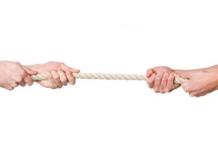 La nécessité d'un nouveau pacte social