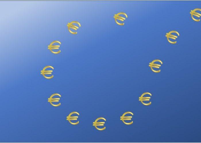 L'évasion fiscale: un crime inscrit dans les traités européens