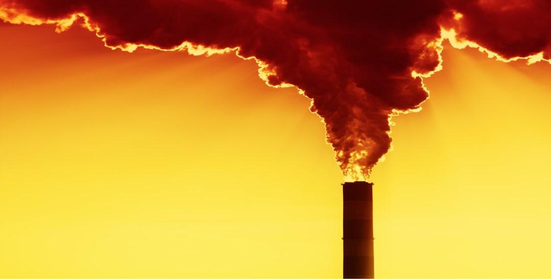 Menaces climatiques : surtout, ne rien changer ?