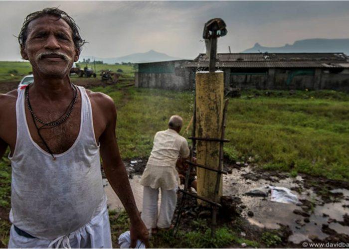 Des paysans indiens ouvrent une brèche dans l'impunité de la Banque mondiale