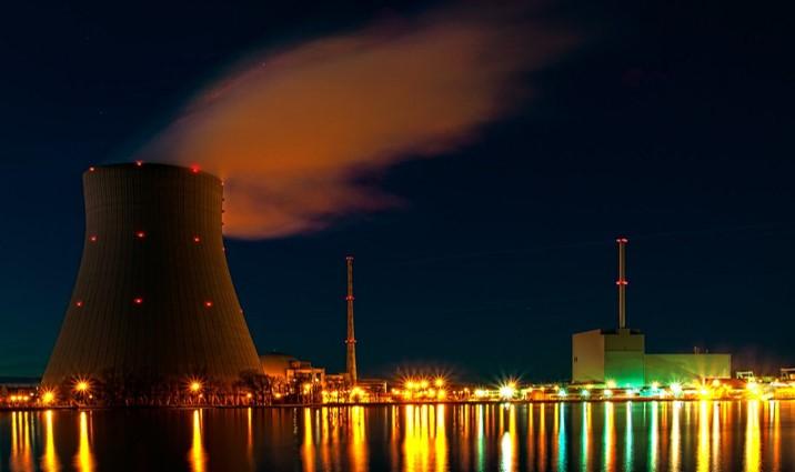 Pour la fermeture immédiate des 5 réacteurs belges les plus dangereux