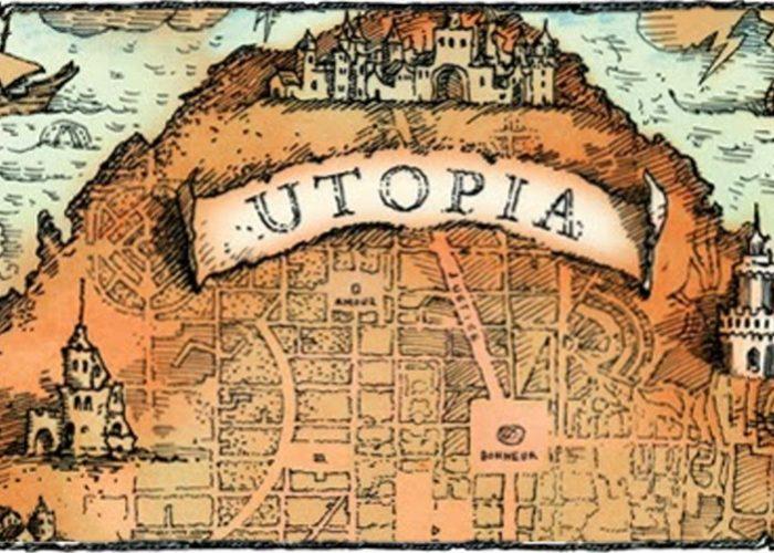 Pour une «eutopie» mondiale :le bien commun de l'humanité