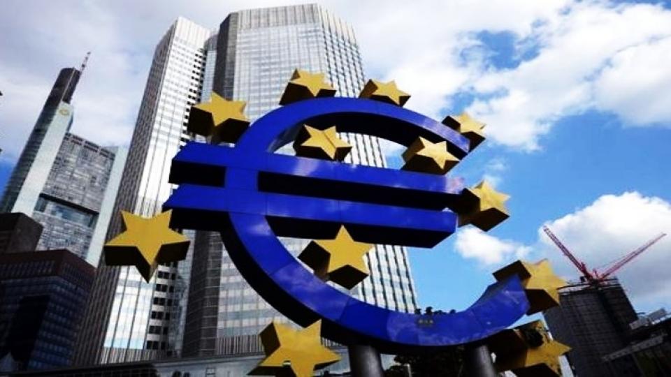 Remettre les banques centrales au service de l'économie