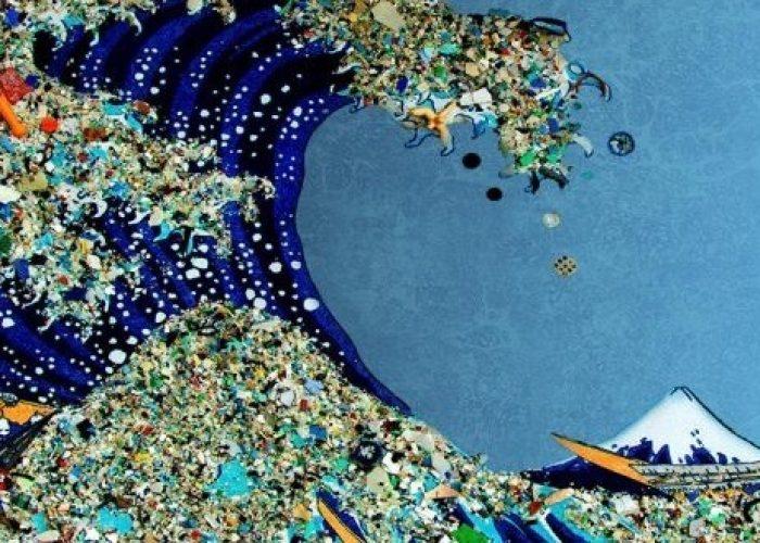 L'urgence écologique et l'effondrement en cours