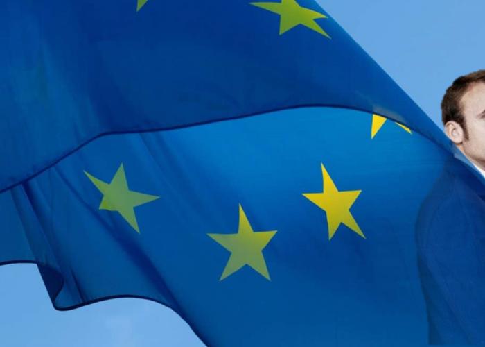 La victoire d'un féodalisme européen