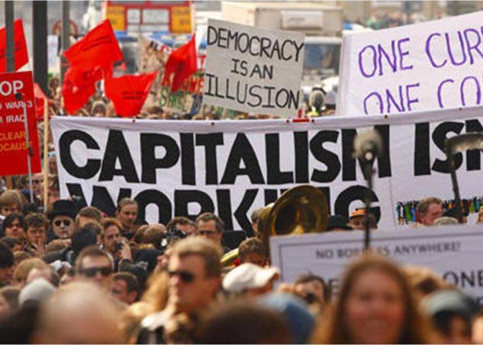 Le recours aux «sciences dures»: compenser «légitimement» les limites de la science économique?