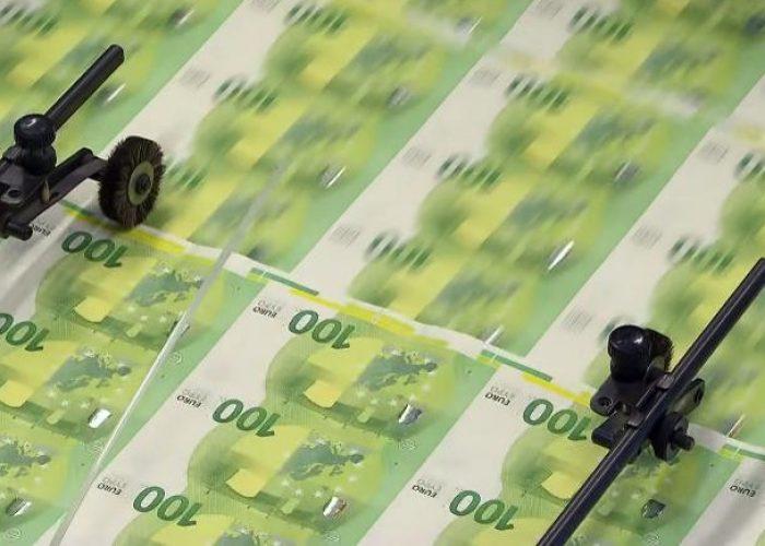 Vers un nouveau paradigme monétaire?