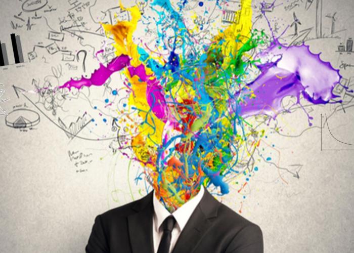 L'incontournable nécessité de «prévoir» en économie-gestion: hasardeuses divinations?
