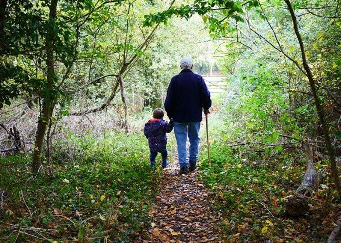 Ce monde que je n'ai pas voulu pour mes petits-enfants… mais rien n'est perdu!