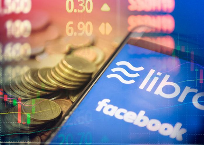 Monnaies digitales et démocratie monétaire?