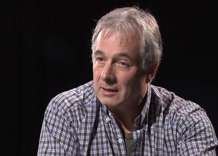Dossier Prison : Philippe Lacroix