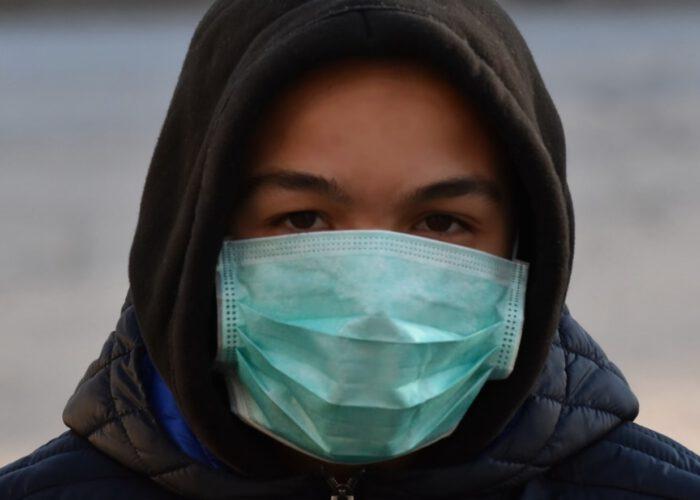 Coronavirus: un monde fragile, très fragile