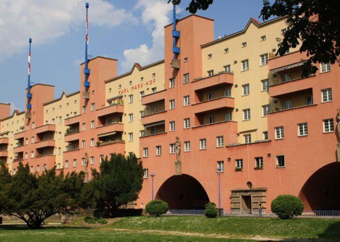 Le modèle viennois de logement social, une inspiration pour défier la crise du logement en Europe