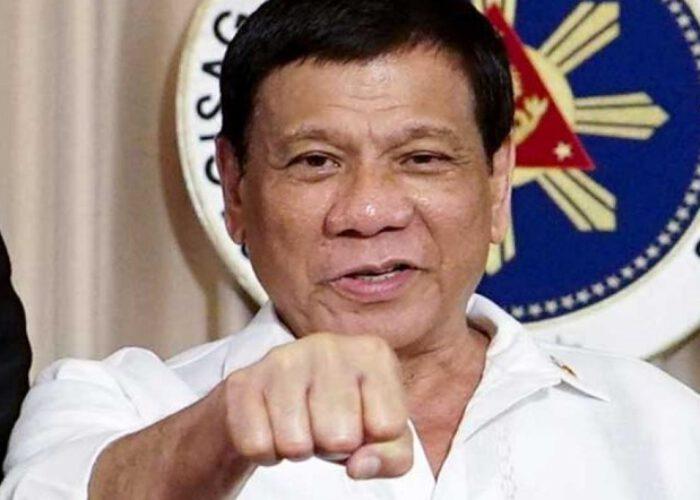 Philippines : une brèche en mer de Chine ?