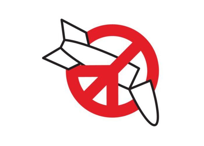 Appel #nonukes.be : pas de (nouvelles) bombes nucléaires en Belgique.