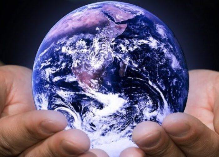 De la prédation à la sauvegarde de la vie de tous les habitants de la Terre