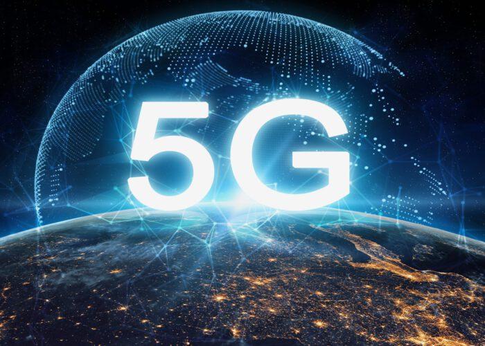 5G: un condensé de l'impérialisme technologique