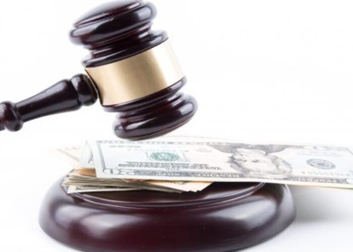 Évasion fiscale et fraude fiscale: légale l'une, illégale l'autre? Illégitimes les deux