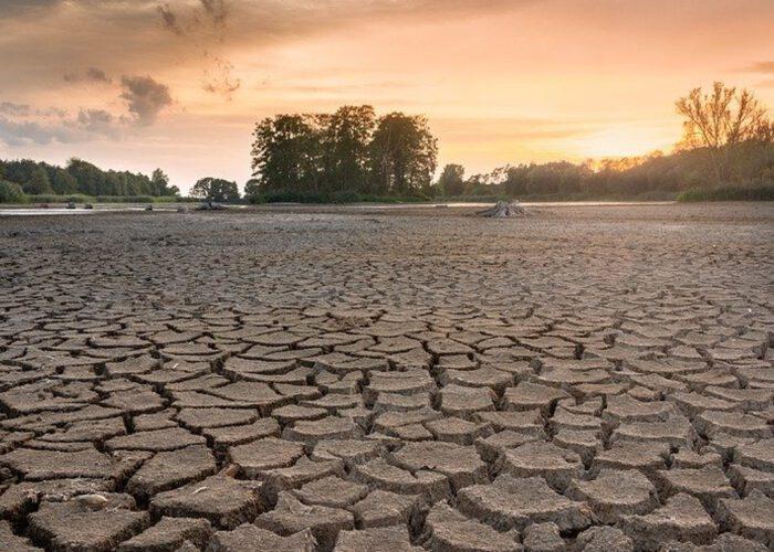L'eau : il faut republiciser l'État