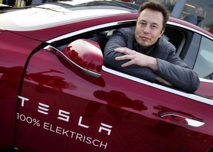 Elon Musk et le coup d'État bolivien